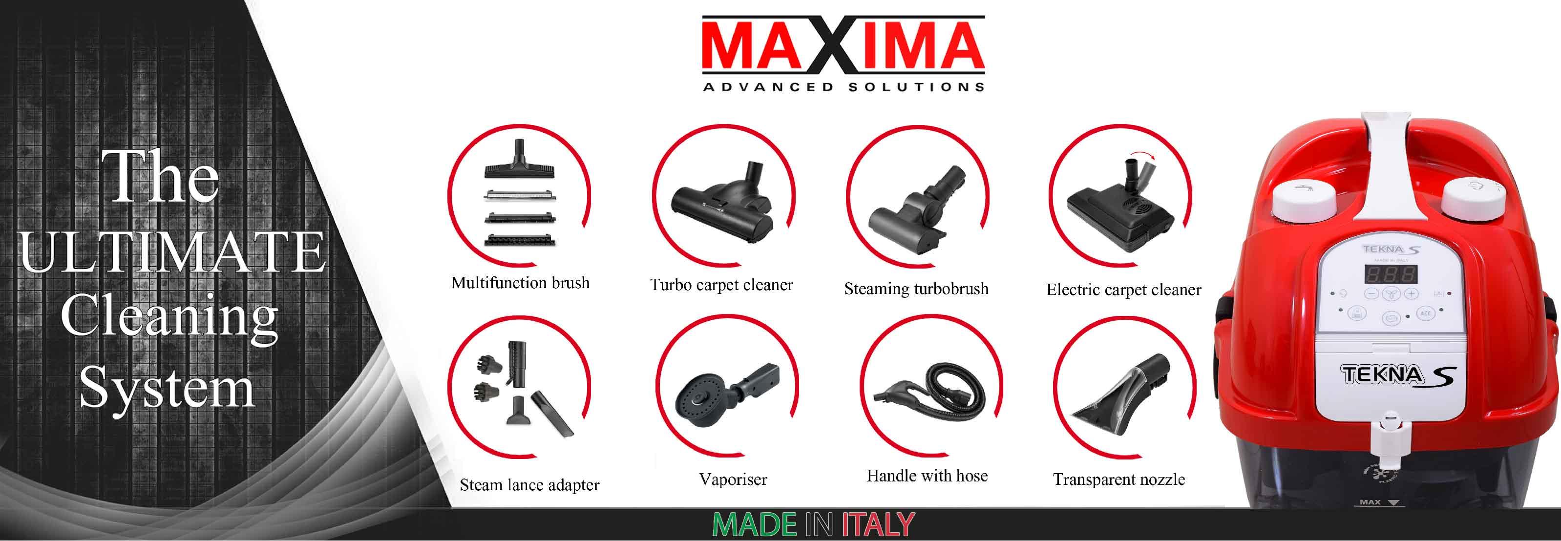 Maxima-4